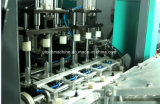 De minerale/Gezuiverde Blazende Machine van de Fles van het Water