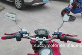 Motocicleta elétrica adulta do pneu gordo novo da qualidade 1500With2000W (CCEM-H)
