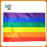 Bandeira de anúncio feita sob encomenda do indicador da boa qualidade (A-M30)