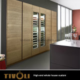 現代Kithenデザイン卸売のホーム家具Tivo-092VW
