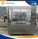 Aluminiumdosen-gekohlte Getränkefüllmaschine