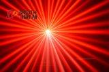[3ين1] [350و] [17ر] [شربي] متحرّك رئيسيّة حزمة موجية ضوء