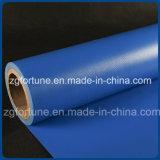 Impressão de PVC Flex Banner Impermeável Tarpaulin Roll