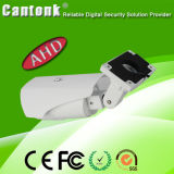 4MP IR 범위 Ahd/Cvi/Tvi/Cvbs/HD Sdi/Ex Sdi 60m Varifocal CCTV HD 사진기 (CY60)