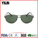 محترف [ينجن] يمتلك إشارتك يوسع هياكل [منس] نظّارات شمس ([يج-ف8415])