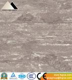 La vendita calda 600X600 grigio in pieno ha lucidato le mattonelle di marmo lustrate della porcellana di sguardo (Y60096)