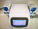 Die 14 Paddel-Diode Lipo Lipolaser Fett Laser-Lllt verringern, Maschine abzunehmen