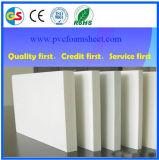 лист пены PVC 4mm/цена Lamina De PVC/Polycarbonate Листа