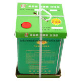 Pegamento del aerosol de GBL Sbs para la fabricación del sofá