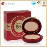 Washami Waterproof Makeup Face Whitening Powder