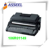cartucho de toner compatible 106r01149 para Xerox Phaser 3500