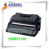 106R01149 совместимый картридж с тонером для Xerox Phaser 3500