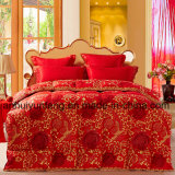 La piuma cinese del fornitore giù imbottisce/Duvet/Comforter