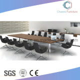 Tabella di congresso utile elegante della mobilia della melammina dell'ufficio