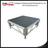 Aluminiumstadium mit sicherer Aufbruch-gutem Stadiums-System