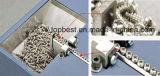 Robusteza el bloquear de tornillo con estación de trabajo 2 el destornillador y 2