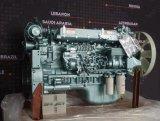 375HP 2150rpm Lieferungs-Motor Weichai Steyr Wd618 Boots-Motor