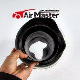 De voor Dekking Bladder+Aluminum van de Opschorting van de Lucht Rubber voor Audi Q7 (7L8616039D 7L8616040D)
