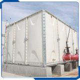 Kapazität 1000 - 1000, 000 Liter FRP/GRP Wasser-Becken-