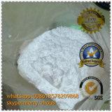 Новый Н тип более франтовской порошок Idra Nootropics сырцовый 21 CAS 22503-72-6