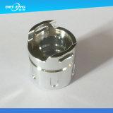CNC de Complexe Delen van uitstekende kwaliteit voor LEIDENE Flahlight