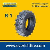 El mejor surtidor de OE para el nuevo neumático de la agricultura de Holanda Pr-1/el neumático de la granja