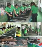 Chaufferette radiante d'infrarouge lointain d'installation de plafond de constructeur de la Chine pour Suana/pièce de yoga