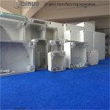 Bijlagen van de Groothandelsprijs van China van Qinuo de Plastic Weerbestendige ElektroIP65