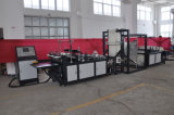 Zxl-B700 de niet Geweven Zak die van de Bevordering van de Zak Machine maken