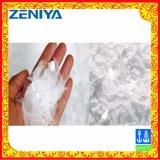 Resfriado a água econômica 3t-4t/dia de flocos de água salgada máquina de gelo