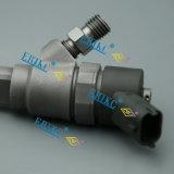 Diesel Hyundai-Injetor Bosch 0445 110 101 (0986435147) und 3380027010 Einspritzdüse-Zus 0 445 110 101