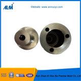 Pièces de moule de précision Surpass Precision Pièces détachées SKD-11