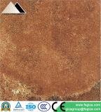 床および壁(K6031)に使用する一流のセラミックタイル600*600の磁器のタイル