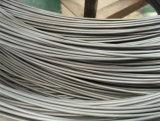 Провод 10b21 Safs стальной для ек