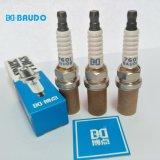 Свеча зажигания Baudo Bd-7601 для вспомогательного оборудования автомобиля автозапчастей Nissan Bluebird солнечного Oting