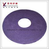 200mm Sisal Rope Fabric Inoxidável