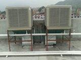 Verdampfungsluft-Kühlvorrichtung/Dach eingehangene industrielle Luft-Kühlvorrichtung-Klimaanlage