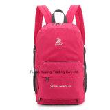 Sac de hausse extérieur de sac à dos de sport de trekking (YYBP012)