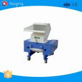 Desfibradora/trituradora/amoladora plásticas de la botella con Blads rotatorio