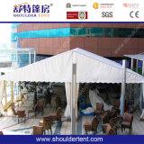 Tende esterne di evento e della fiera commerciale (SDC-b15)