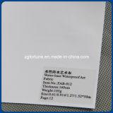 Fábrica de preços Waterbase Custom Printing Photo Media impermeável Art Fabric