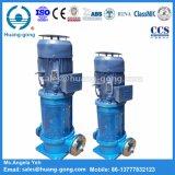Bomba de agua centrífuga de la buena calidad