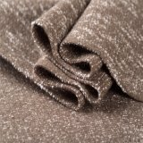 Composto Flor Lã / Tecido de algodão para inverno