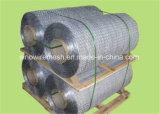 Гальванизированная и PVC Coated шестиугольная ячеистая сеть с конкурентоспособной ценой