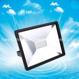 Indicatore luminoso di inondazione di alto potere LED dell'indicatore luminoso del punto di IP65 50W