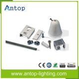 lumière de piste de 40W Dimmable DEL avec la puce de CREE de l'usine de Shenzhen