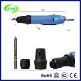 0.49-2.5 N. M Chave de fenda elétrica mini precisão sem escova azul (HHB-BS6800)