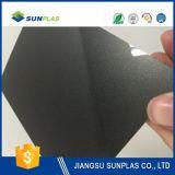 Текстурированные черного цвета ЭБУ АБС для Горячее формование