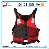 Kayak помощи пловучести Pfd спасательного жилета