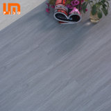 Factory Direct de l'usure étanche résistant Unilin antiglisse cliquez sur Verrouiller un revêtement de sol en vinyle PVC/planchers de vinyle rigide/spc Flooring